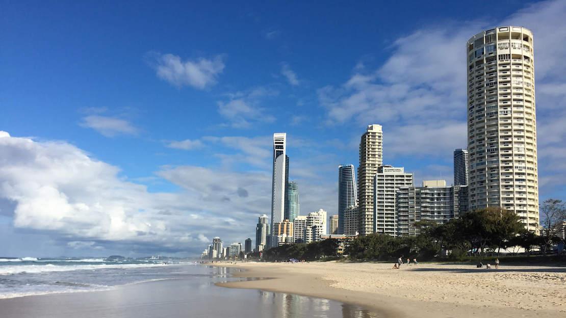 Velocità impressioni veloce dating Brisbane